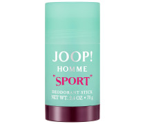 75 ml  Deodorant Stift Homme Sport