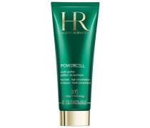 75 ml  Powercell Masque Maske Premium Luxuspflege