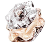 30 ml Eau de Parfum (EdP) Lady Emblem