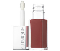 6.5 g Pop Lacquer Lipgloss Lippen