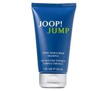 150 ml  Hair & Body Wash Jump