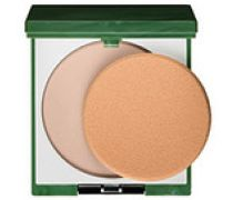 10 g Superpowder Double Face Powder Puder