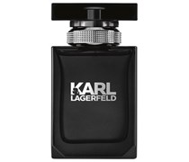 50 ml  Eau de Toilette (EdT) for Men