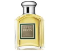 100 ml Devin Eau de Cologne (EdC) Gentleman's Collection