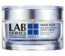 50 ml Power V Lifting Cream Gesichtscreme Pflege