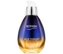 50 ml Serum Blue Therapy