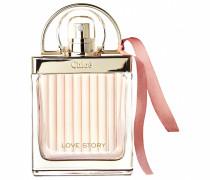 50 ml Eau Sensuelle de Parfum (EdP) Love Story