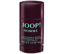 75 ml  Deodorant Stift Homme