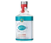 50 ml Eau de Cologne (EdC) Nouveau