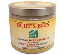 450 g  Therapeutic Bath Crystals Badezusatz Körperpflege