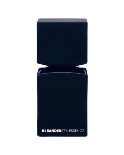 jil sander damen jil sander eau de parfum edp. Black Bedroom Furniture Sets. Home Design Ideas