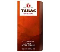 100 ml After Shave Original