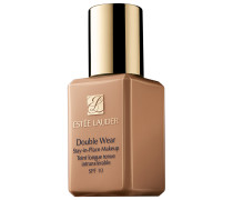 15 ml Double Wear Stay-in-Place Make-Up Foundation Gesichts-Make-up