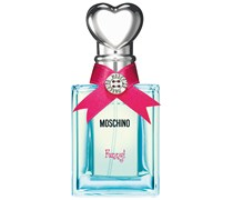 50 ml  Eau de Toilette (EdT) Funny