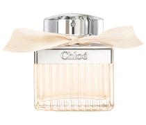 50 ml  Eau de Parfum (EdP) Fleur