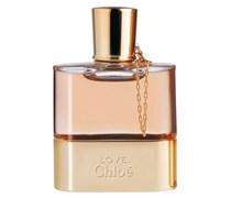 30 ml Eau de Parfum (EdP) Love,