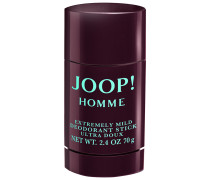 75 ml Deodorant Stift Homme