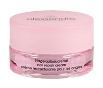 15 g Nail Repair Cream Nagelpflege Spa
