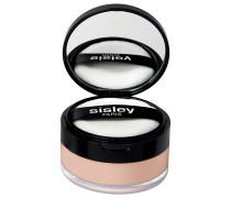 12 g Phyto-Poudre Libre Puder Teint