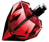 75 ml Red Kiss Eau de Parfum (EdP) Loverdose