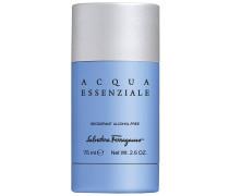 75 g Deodorant Stift Acqua Essenziale
