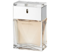 50 ml Signature Women Eau de Parfum (EdP) Damendüfte