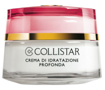 50 ml Deep Moisturizing Cream Gesichtscreme normale und trockene Haut