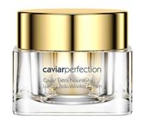 50 ml Caviar Extra Nourishing Luxury Anti-Wrinkle Cream - extra rich Gesichtscreme Perfection