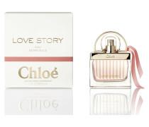30 ml Eau Sensuelle de Parfum (EdP) Love Story
