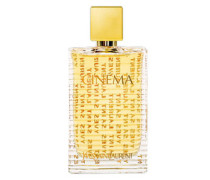 35 ml Eau de Parfum (EdP) Cinema