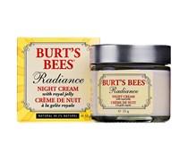 55 g Radiance Night Cream Gesichtscreme Gesichtspflege