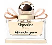 30 ml  Eau de Parfum (EdP) Signorina Eleganza