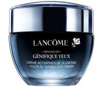 15 ml  Génifique Yeux Augencreme
