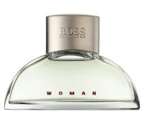 50 ml  Eau de Parfum (EdP) Woman