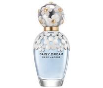 100 ml Eau de Toilette (EdT) Daisy Dream