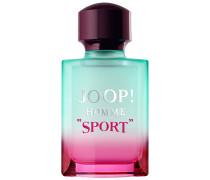 75 ml Eau de Toilette (EdT) Homme Sport