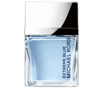 40 ml  Men Extreme Blue Eau de Toilette (EdT) Herrendüfte