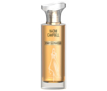 30 ml  Eau de Parfum (EdP) Pret a Porter
