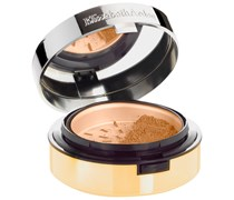 8.3 g Pure Finish Mineral Powder Foundation LSF 20 Puder Gesichts-Make-up