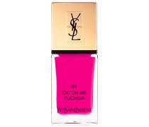 10 ml La Laque Couture Nagellack Nagelmake-up