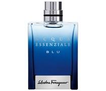 100 ml Eau de Toilette (EdT) Acqua Essenziale Blu