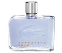 125 ml  Eau de Toilette (EdT) Essential Sport