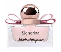 30 ml  Eau de Parfum (EdP) Signorina