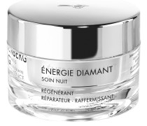 50 ml Energie Diamant Gesichtscreme Anti-Aging