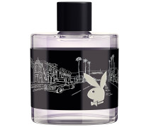 100 ml  After Shave Hollywood