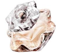 75 ml  Eau de Parfum (EdP) Lady Emblem