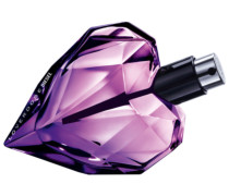 50 ml  Eau de Parfum (EdP) Loverdose