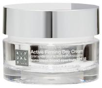 50 ml  Active Firming Day Cream SPF 15 Gesichtscreme Anti-Falten