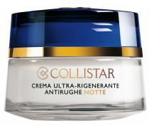 50 ml Ultra-Regenerating Anti-Wrinkle Night Cream Gesichtscreme Anti-Aging
