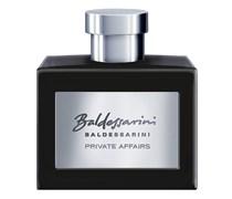 50 ml  Eau de Toilette (EdT) Private Affairs
